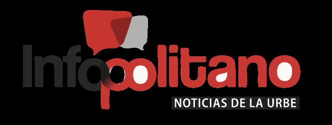 Infopolitano
